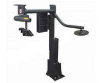 Best AL521- up Helper Вспомогательное устройство (третья рука) для полуавтоматов