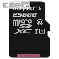 "Карта пам""яті Class 10 UHS