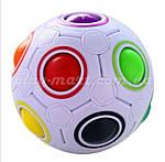Головоломка мяч YJ Rainbow Ball, фото 2