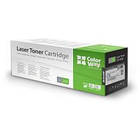 Картридж HP 19A (CF219A), Black, LJ Pro M102/M130, 12k, ColorWay, чип использовать с оригинального картриджа (CW-DR-H219M)