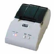 Принтер чеков Tysso PRP-058