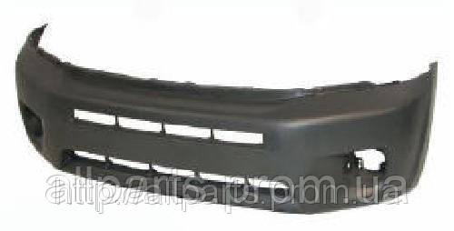 Бампер передний на Субару- Subaru Forester, Legacy, Outback, Tribeca, Impreza усилитель бампера