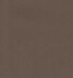 Термо ролеты Арджент (коричневый), фото 3