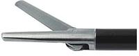 Ножницы прямые, однобраншевые