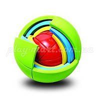 Головоломка шар-пазл Puzzle Ball