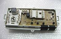 Плата управления стиральной машины Samsung DC92-00754E