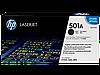 Картридж HP CLJ 3600/3800/ CP3505 series/black (Q6470A)