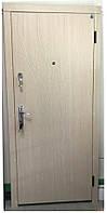 """Дверь Саган """"Баобаб"""""""