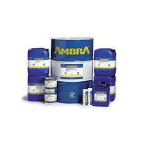 Масло AMBRA Mastertran Ultraction