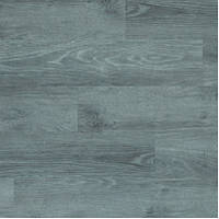 Виниловая плитка Podium Pro 30 Sherwood Oak Pearl Grey 019