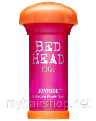 Праймер для волосся Tigi Bed Head Joyride 58 мл