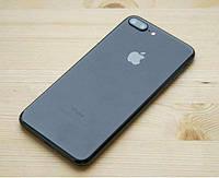 Iphone 7 Plus 128GB 8 ЯДЕР Корейская копия  + Подарок!