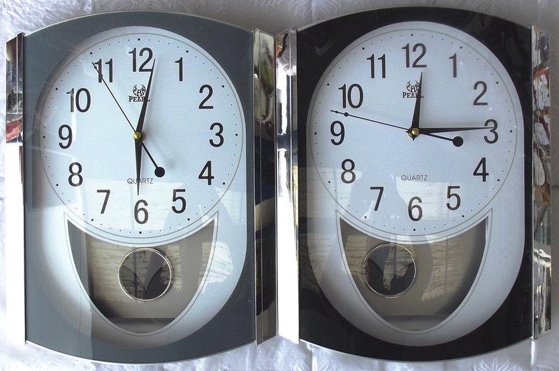 Часы настенные для дома и офиса PW060