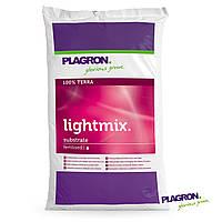 Грунтосмесь, Plagron Lightmix 25 л. (Нідерланди)