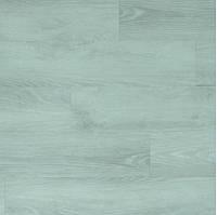 Виниловая плитка Podium Pro 30  Sherwood Oak White 015