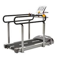 Профессиональная дорожка для оздоровительного фитнеса и реабилитации Spirit LW180