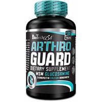 Витамины для связок и суставов Arthro Guard Gold BioTech (USA)