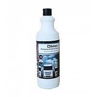 Двухфазная активная пена DiMax Revline 1л (концентрат)