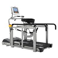 Профессиональная дорожка для оздоровительного фитнеса и реабилитации Spirit LW650