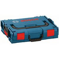 Кейс для інструменту L-Boxx 102, Bosch Код:092307   Артикул:2608438691