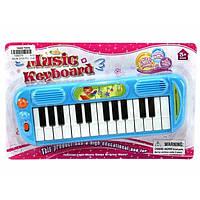 Пианино FL9303C