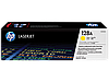 Картридж HP CLJ CP1525/CM1415 Yellow (CE322A)