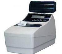 Фискальный регистратор ИKC-483LT