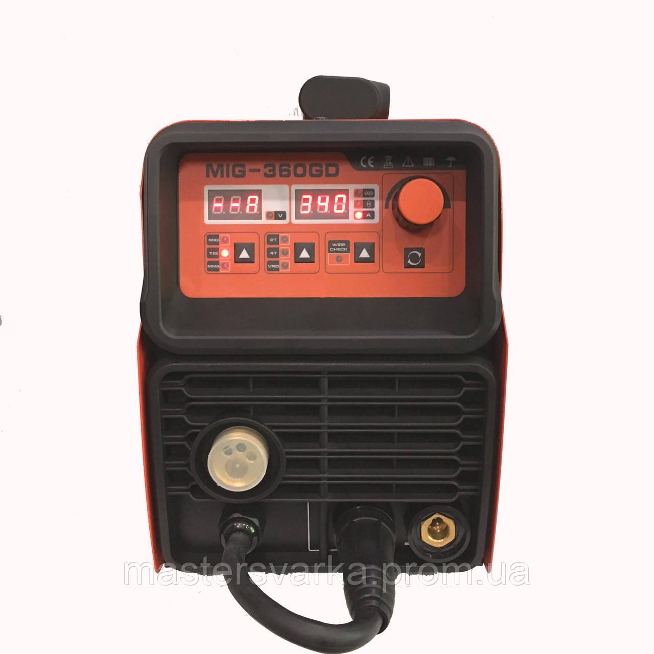 Полуавтоматы сварочные углекислотные цена грн играть в игровые автоматы кекс онлайн бесплатно без регистрации
