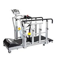 Профессиональная дорожка для оздоровительного фитнеса и реабилитации Spirit LW1000