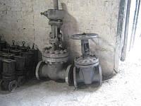 Открыта распродажа трубопроводной арматуры по низким ценам
