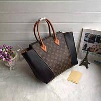 Louis Vuitton W Bag женская сумка , фото 1