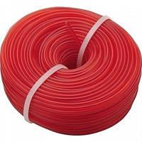 Bosch Жилка міцна для Easy/Combi 24 м (діаметр 1,6 мм) Код:091020   Артикул:F016800176