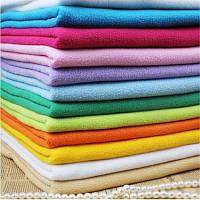 Одеяло флисовое 100х 145 см