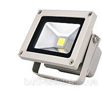 Прожектор светодиодный 10W 12V 650Lm 6500К (AMI-12010)