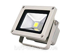 Прожектор светодиодный 10W 12 вольт DC 650Lm 6500К