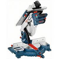 Bosch Пила комбінована 1800 Вт GTM 12 JL Код:99337   Артикул:0601B15001
