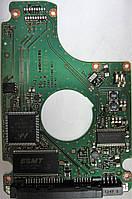 Плата HDD 1TB 5400 SATA2 2.5 Samsung ST1000LM024 BF41-00354B