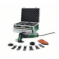 Bosch Різак універсальний 190 Вт PMF 190 E ToolBox (Реноватор) Код:096634   Артикул:0603100502