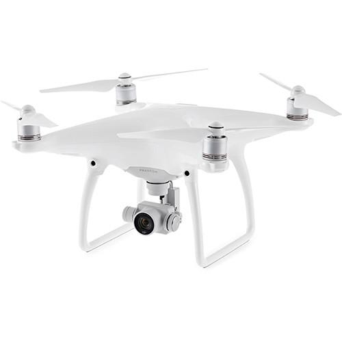 Фильтр nd16 к дрону phantom 4 pro складная площадка мавик на ebay