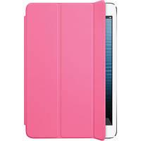 ЧЕХОЛ SMART CASE IPAD AIR (Pink), фото 1