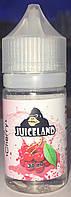 Жидкость для электронных сигарет JUICELAND 60m - CHERRY