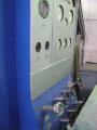 Воздухоразделительная установка К-0,15