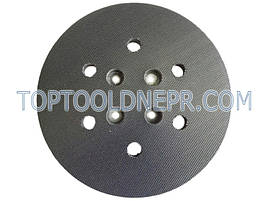 Подошва для шлифмашины AEG 150мм EX150E 4932352871