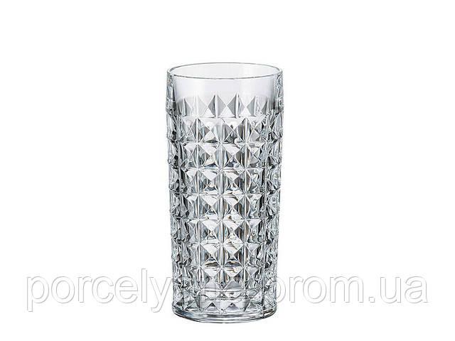 Набор для воды Bohemia Diamond 6+1