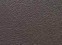Резина каучуковая подметочная т. 1,0 мм цвет коричневый