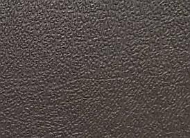 Резина каучуковая подметочная для ремонта обуви т. 1,0 мм цвет коричневый