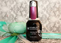 Гель лак №143 Starlet Professional 10 ml
