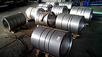 Рулон нержавеющий 0,2х400мм AISI 304 / 08Х18Н9 , 2В