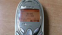 Мобильный телефон Siemens A52 б/у