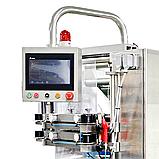 Термоформовочные упаковщики крабовых палочек до 9 циклов/мин SANVAC SR-350, фото 4